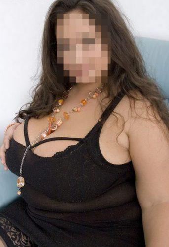 Elit gerçek fotoğraflı escort Evşen