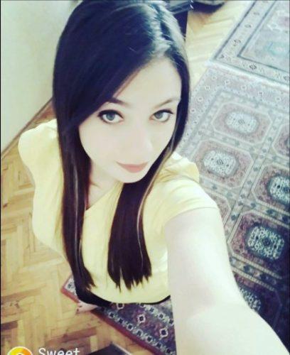Samimi deneyimli bayan Ayşen